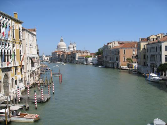Venice_321-min