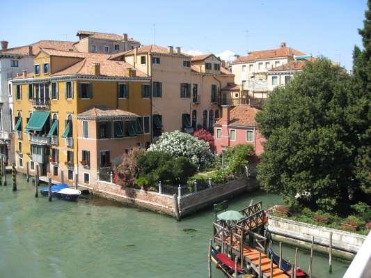 Venice_322-min