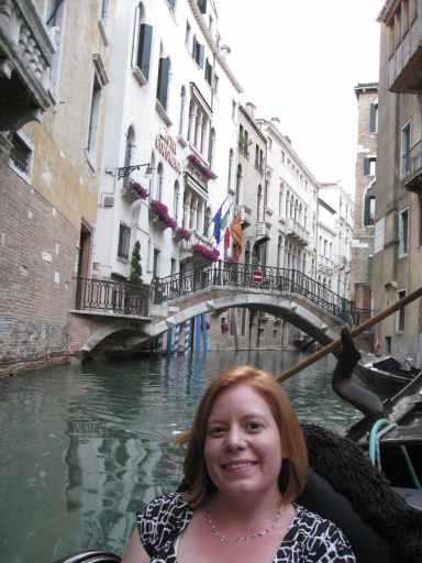 Venice_330-min