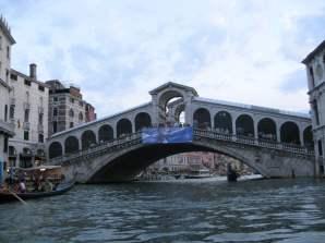Venice_338-min