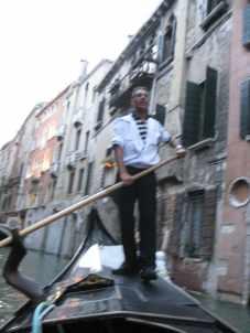 Venice_340-min