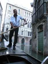 Venice_342-min