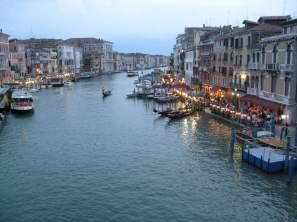 Venice_346-min