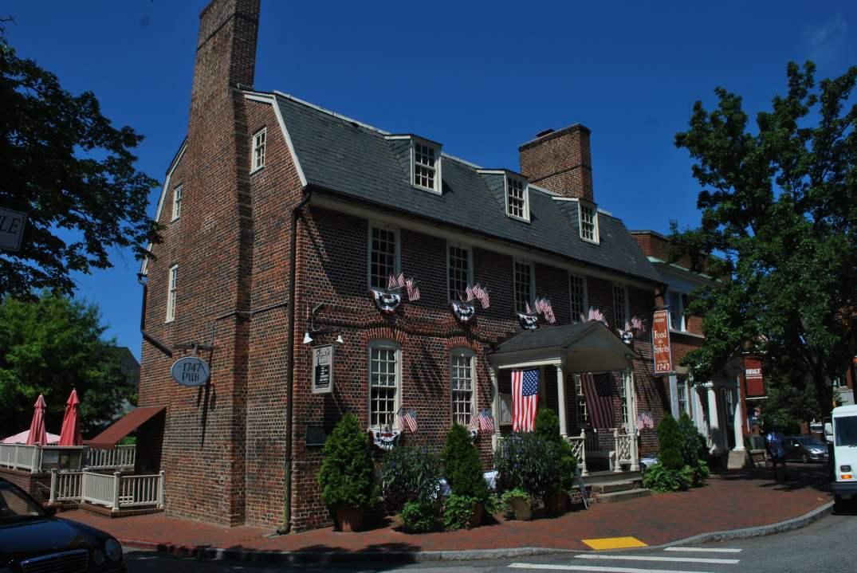 Annapolis (1)-min