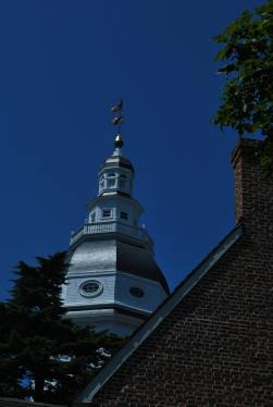 Annapolis (10)-min