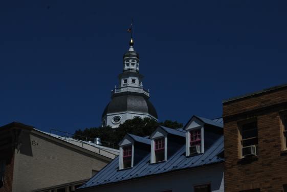 Annapolis (11)-min