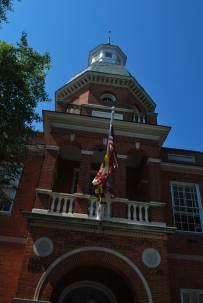 Annapolis (2)-min