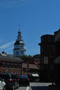 Annapolis (3)-min