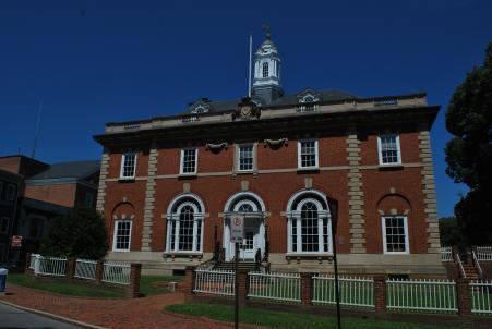 Annapolis (4)-min