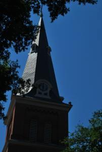 Annapolis (5)-min