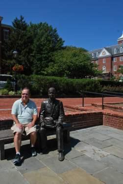 Annapolis (6)-min
