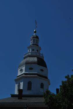 Annapolis (9)-min