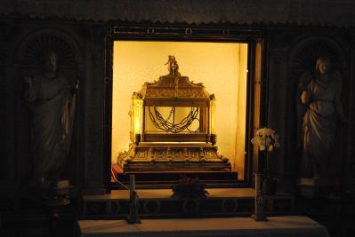 ROME17 (1)