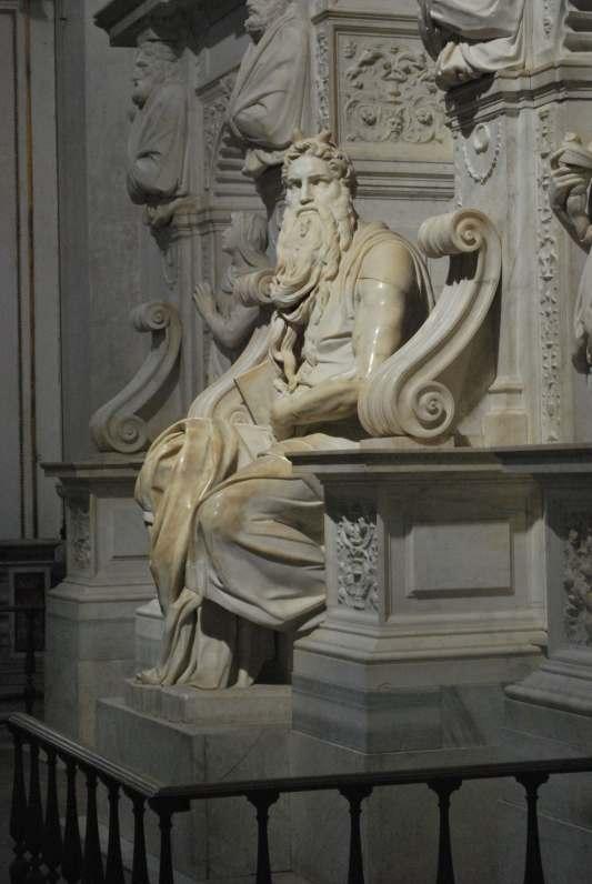 ROME17 (10)
