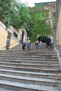 ROME17 (2)