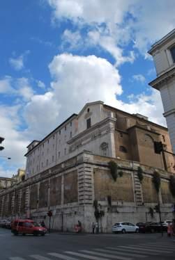ROME17 (4)