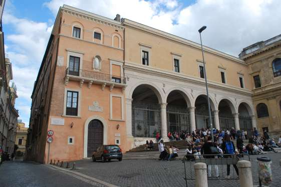 ROME17 (5)
