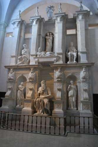 ROME17 (6)