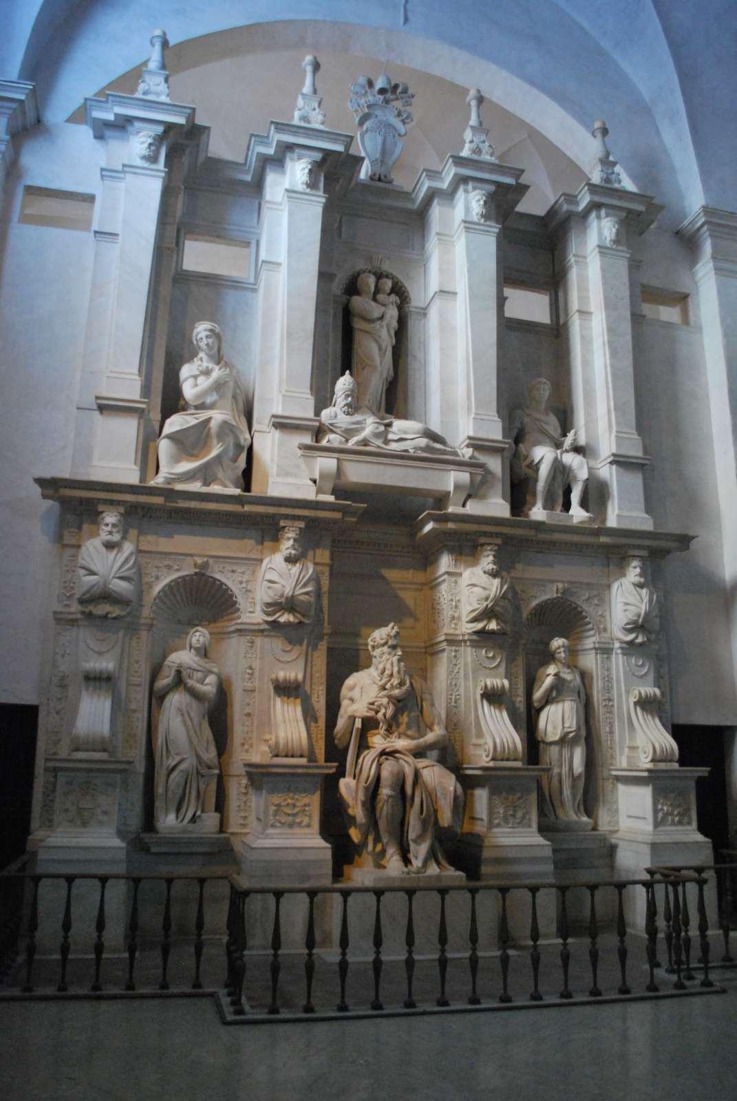 ROME17 (8)