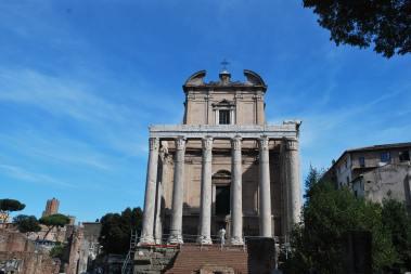 Rome17cc (11)
