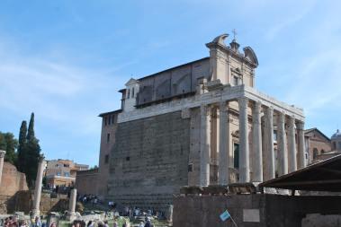 Rome17cc (13)