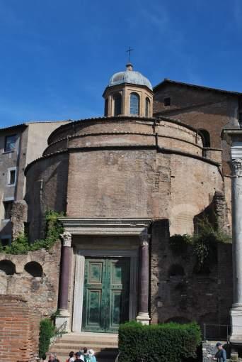 Rome17cc (15)
