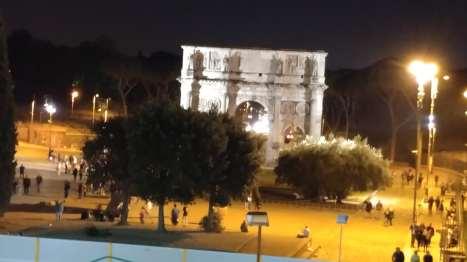 Rome17cc (4.5)