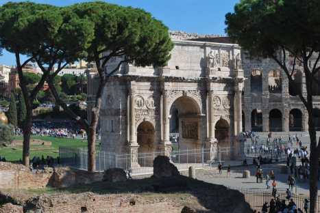 Rome17cc (4)
