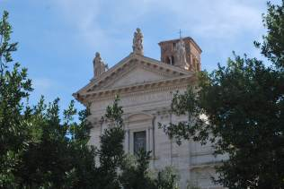 Rome17cc (7.8)