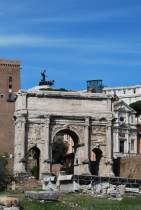 Rome17cc (7.9)