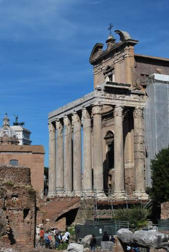 Rome17cc (9)