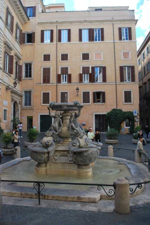 Rome2017 (233)-min