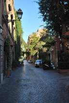 Rome2017 (474)-min