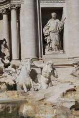 Rome2017 (529)-min