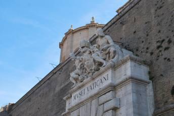Rome2017 (534)-min