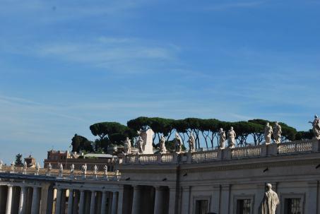 Rome2017 (589)-min