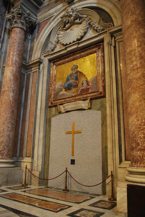 Rome2017 (594)-min
