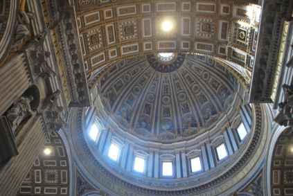 Rome2017 (602)-min