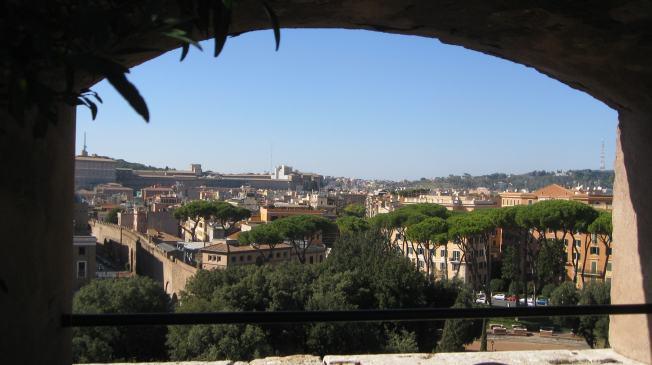 Rome2017 (804)-min