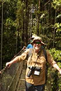 Costa Rica B-min